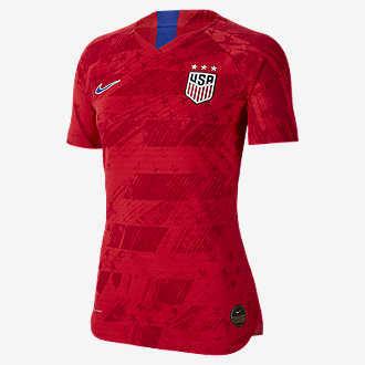 f0501e06f67 USA Soccer Apparel   Gear. Nike.com