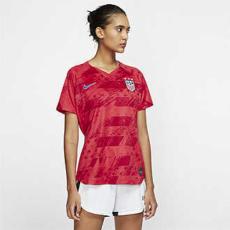 925d5e2e0 USA Soccer Apparel & Gear. Nike.com