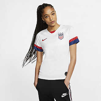 384771c5dd2 USA Soccer Apparel   Gear. Nike.com