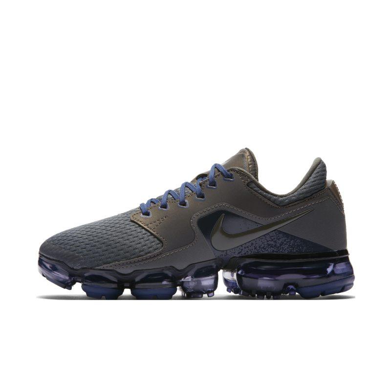 Nike Air VaporMaxRKadın Koşu Ayakkabısı  AJ4470-002 -  Gri 39 Numara Ürün Resmi