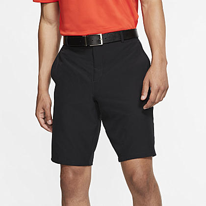 7eb0fe07f5381 Nike Men s Underwear (2 Pairs). Nike.com