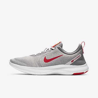b7063a1bfab9 Men s Barefoot Running Shoes. Nike.com UK.