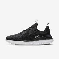 Nike.com deals on Nike Renew Arena Men's Running Shoe