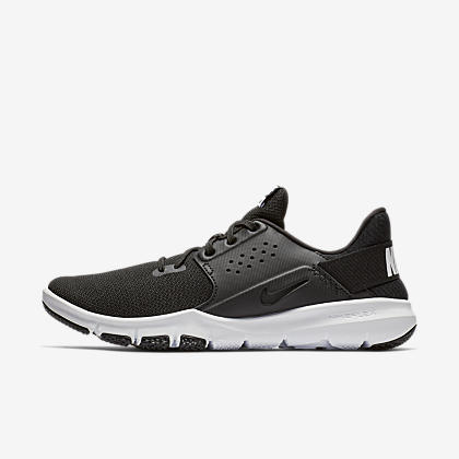 finest selection bcc42 79ef2 Nike Flex Control 3