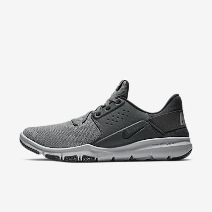 9c1ec4d61678b4 Nike Benassi Slip Shoe. Nike.com