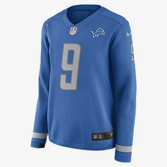 Nice Detroit Lions Jerseys, Apparel & Gear.  for sale