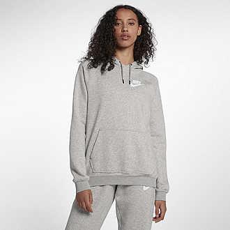 d466ccfcac2 Hoodies & Sweatshirts. Nike.com