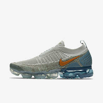 39ba48b956024 Nike Air VaporMax Plus. Women's Shoe. $190. 2 Colors.