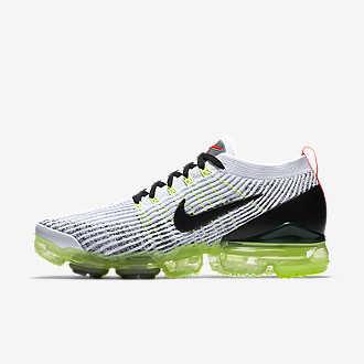Nike Flyknit Lifestyle Scarpe. IT.
