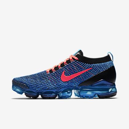 4f68fb42b37b Nike Air VaporMax Flyknit 2 Random Men s Shoe. Nike.com