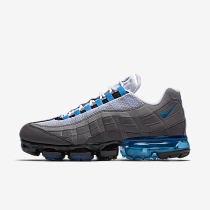 pic2018 Nike Air Max 97 O