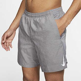 015eb49fd11b3 Men's Running Shorts. Nike.com
