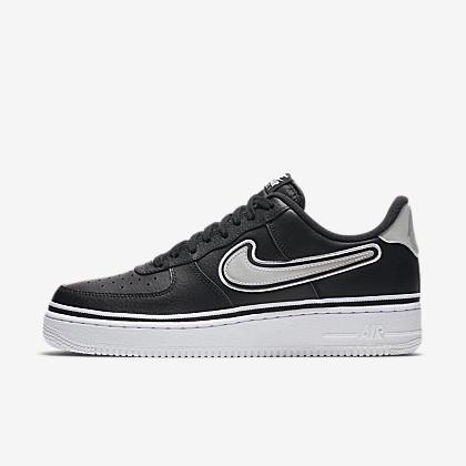 2279ee08819 Nike Air Force 1  07 Lux Women s Shoe. Nike.com