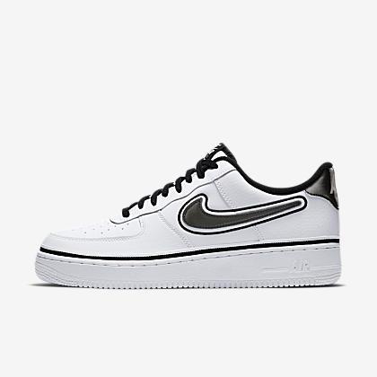 Nike Air Force 1  07 Shoe. Nike.com 16cfab59d