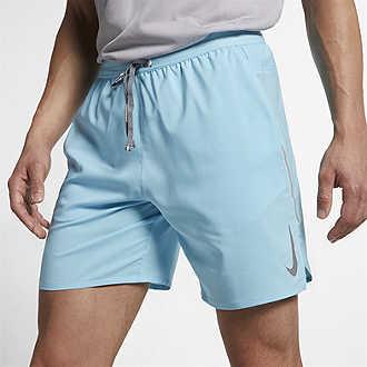 16e135c777 Men's Shorts. Nike.com