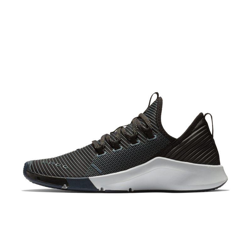 Nike Air Zoom Elevate Metallic Zapatillas de entrenamiento - Mujer - Negro