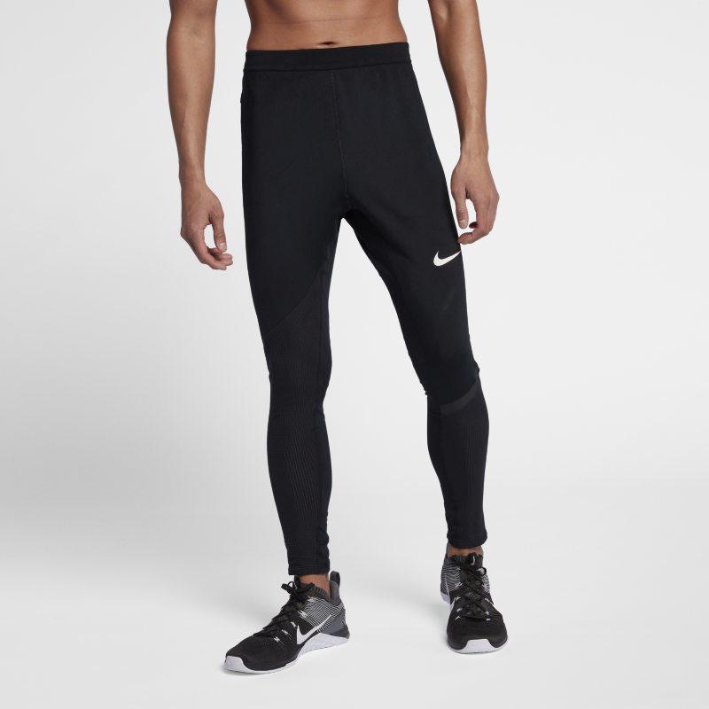 Nike Pro Modern Erkek Taytı  AJ7940-010 -  Siyah S Beden Ürün Resmi