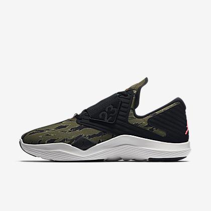 35856c06dd9 Jordan Delta Speed TR Men s Training Shoe . Nike.com