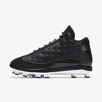 Men s Jordan Baseball   Softball Shoes. Nike.com 95798f259f