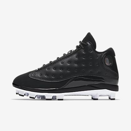 Jordan Jumpman Z Men s Shoe . Nike.com 840027fd5