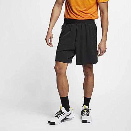 Nike Ropa interior (2 pares) - Hombre. Nike.com ES 0db8a96a5497