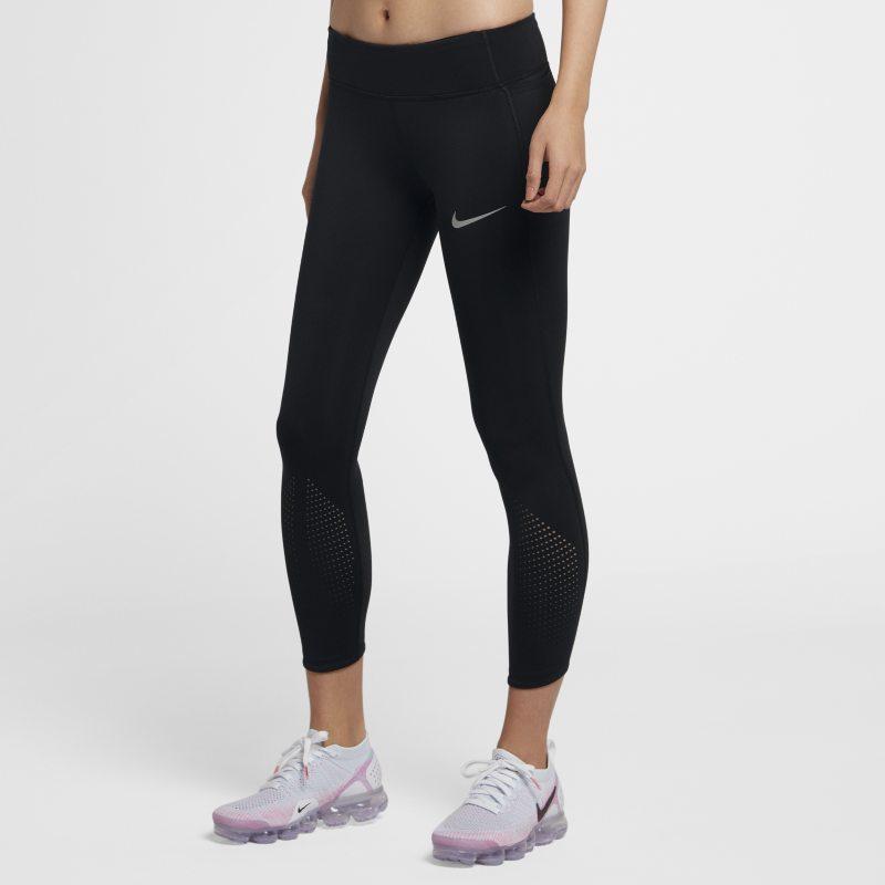Nike Epic Lux Kadın Taytı  AJ8758-010 -  Siyah L Beden Ürün Resmi