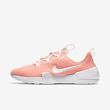 Nike Dualtone Racer Woven. Women's Shoe. 919 kn · Nike Ashin Modern Run