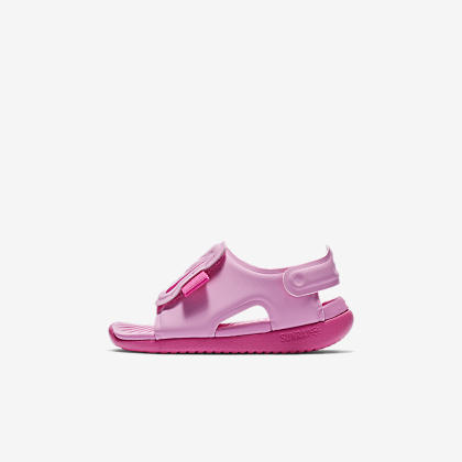 74c6bcfa616608 Nike Revolution 4 Infant Toddler Shoe. Nike.com
