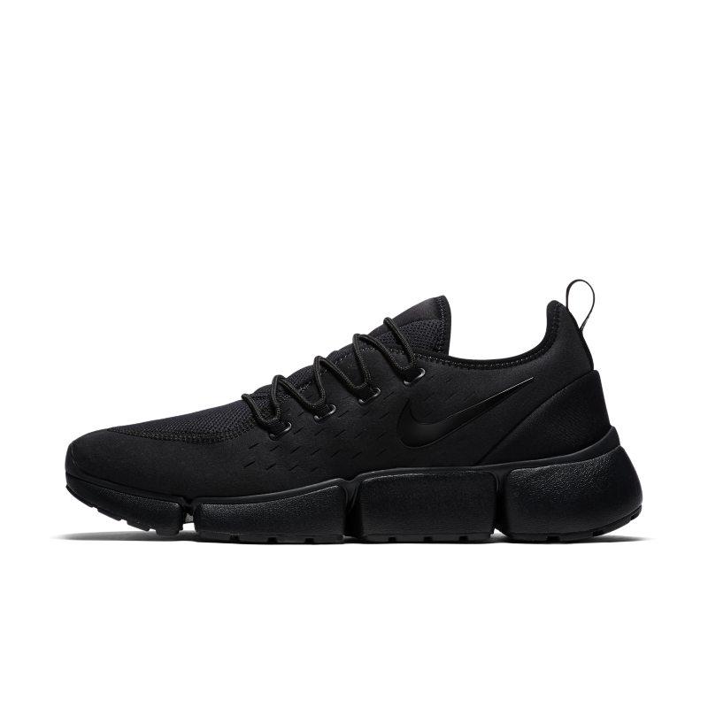 Nike Pocket Fly DM Zapatillas - Hombre - Negro