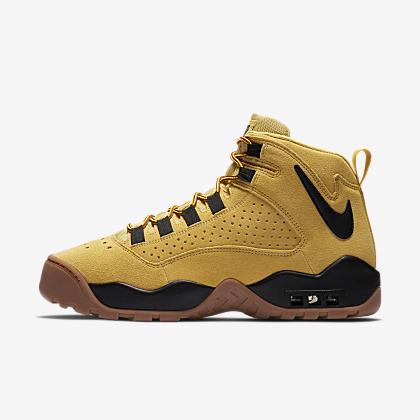2bdee3035e4b Nike Air More Money Men s Shoe. Nike.com