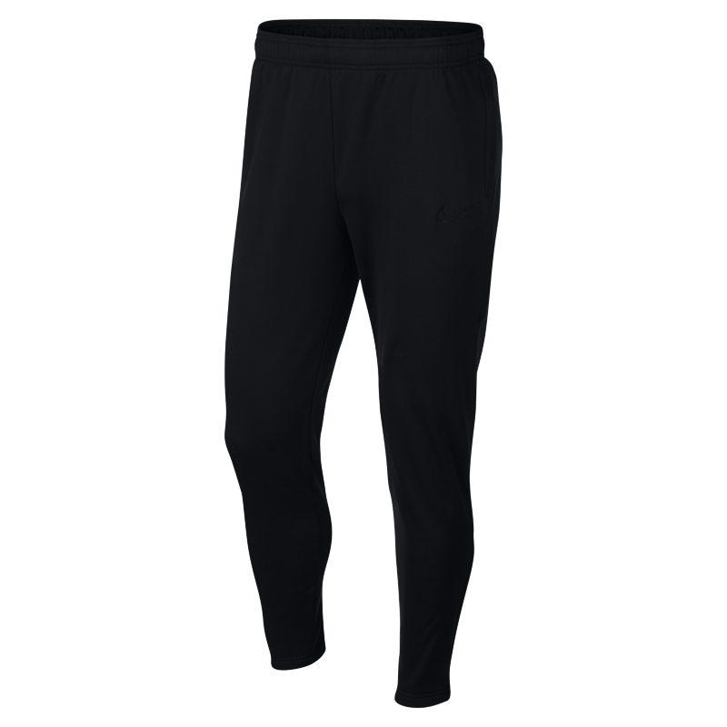 Nike Therma Academy Erkek Futbol Eşofman Altı  AJ9727-010 -  Siyah XL Beden Ürün Resmi