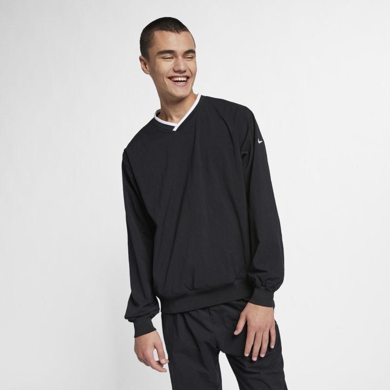 Nike SB Erkek KaykayÜstü  AJ9748-010 -  Siyah L Beden Ürün Resmi