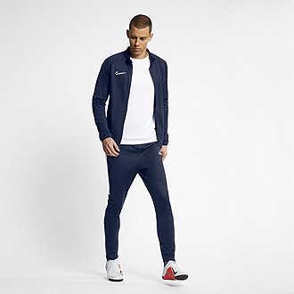 Pantalons et Joggings pour Homme.. Nike.com FR. 073a17d74f3