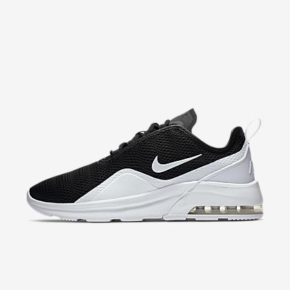 size 40 57204 8121a Nike Air Max Motion 2
