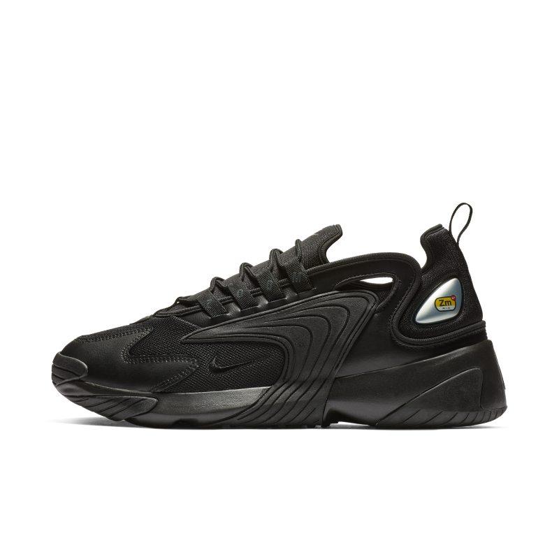Nike Zoom 2K Zapatillas - Hombre - Negro