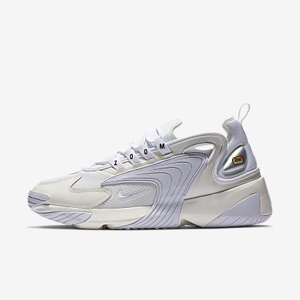 brand new 9bd90 86a8a Nike Air Max 270 SE. Men s Shoe.  160 129.97 · Nike Zoom 2K