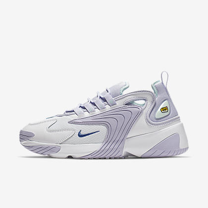 a8c897a3e99a8 Nike React Element 55 Women s Shoe . Nike.com