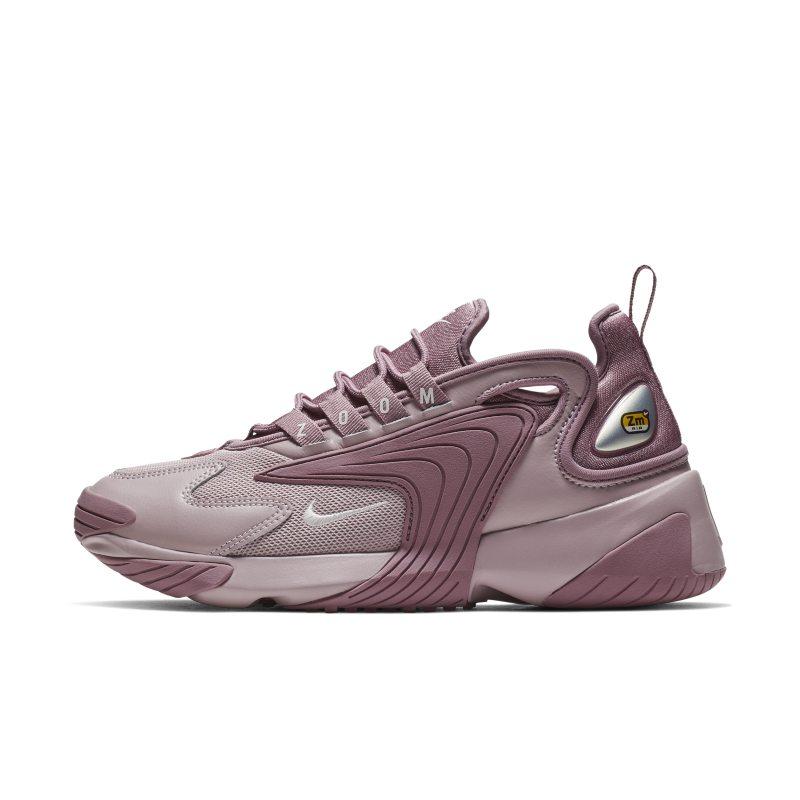 Nike Zoom 2K Zapatillas - Mujer - Morado