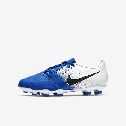 f5f2700e4e0 Nike Jr. Vapor 12 Club MG Little Kids  Multi-Ground Soccer Shoe ...