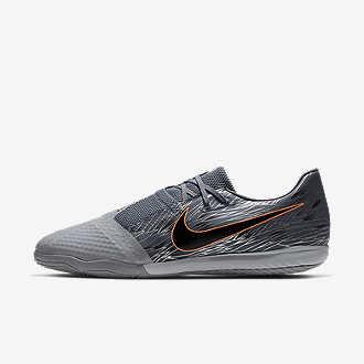 f4518883984a0 Men's Indoor Soccer Shoes. Nike.com
