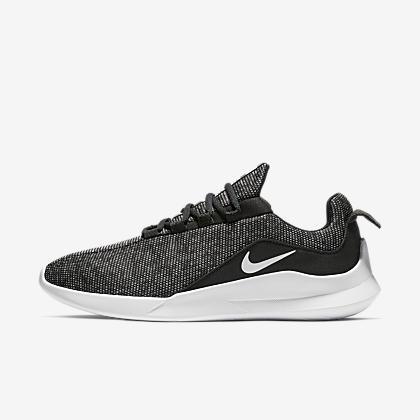 9b4a9620501 Nike Air Max Sequent 4 Men s Shoe. Nike.com