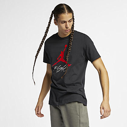 fb39da8e85ecf3 Jordan Men s T-Shirt. Nike.com