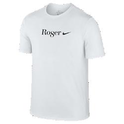NikeCourt RF Celebration Men's T-Shirt