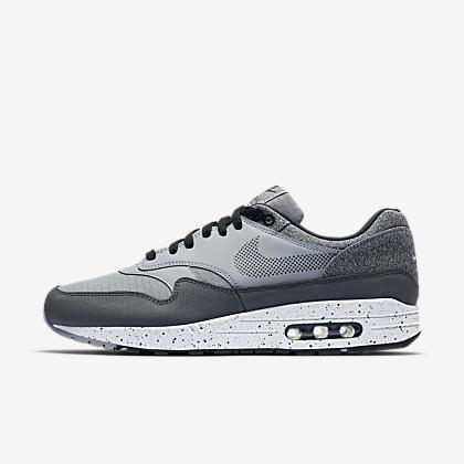 96f8d7047198 Nike Air Safari SE Men s Shoe. Nike.com