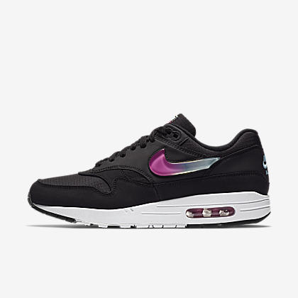 separation shoes 63abf 9b786 Nike Air Max 1 SE