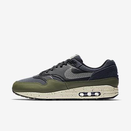 c1d84403d6f Nike Air Max 1 Men s Shoe. Nike.com