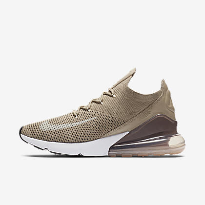 960b5a6d4b5 Nike Air Max 270 Men s Shoe. Nike.com AU