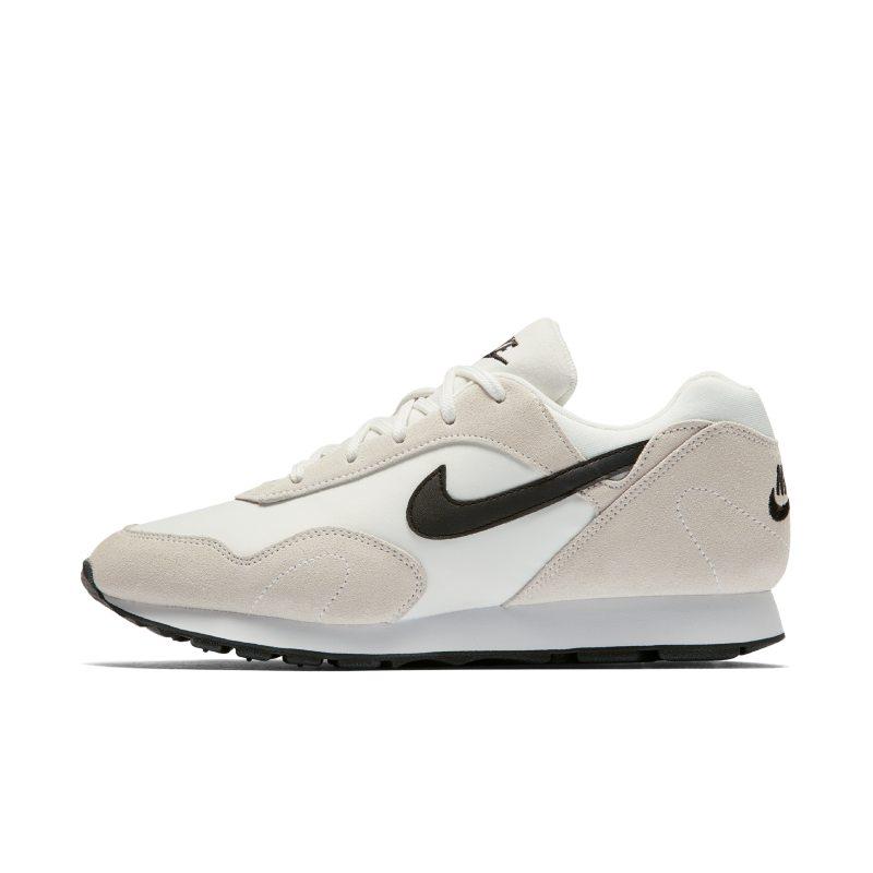 Nike Outburst Kadın Ayakkabısı  AO1069-108 -  Beyaz 40.5 Numara Ürün Resmi