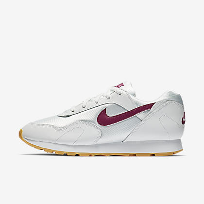reputable site a427a 38b03 Women s Shoe.  100 · Nike Outburst