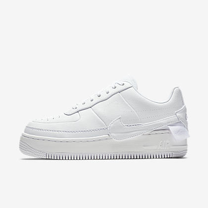 quality design 06fc6 f7431 Nike Air Force 1 Jester XX
